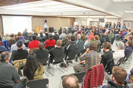 AHN-public-meeting