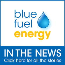 bluefuel-news-button