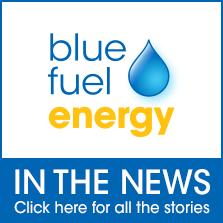 bluefuel-news-button