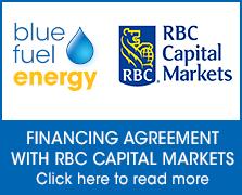 bfe_news-bfe-rbc-news-release-150804