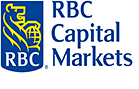 rbc-cm-logo